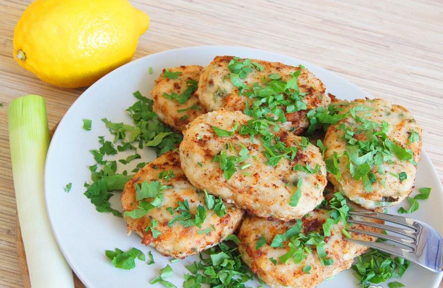 рецепт приготовления планктона для толстолобика своими руками