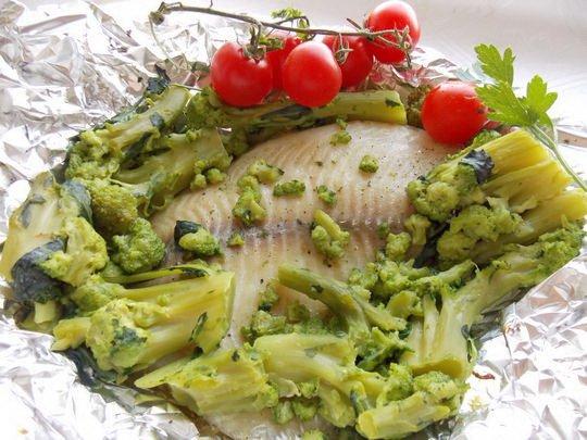 Колбаски тирольские мираторг как готовить в духовке
