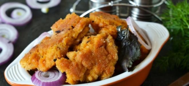 Что приготовить из икры сазана: лучшие рецепты