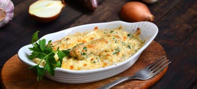 Что приготовить из икры судака: рецепты вкусных блюд