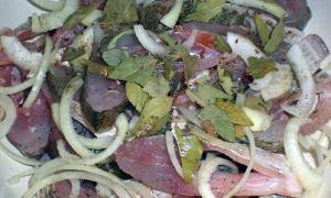 Хитрая и умная рыба язь — рецепты приготовления рыбы и икры